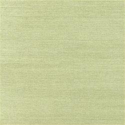 Обои Thibaut Grasscloth Resource IV, арт. T5016
