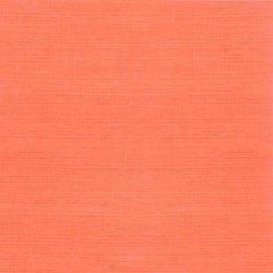 Обои Thibaut Grasscloth Resource IV, арт. T5017