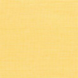 Обои Thibaut Grasscloth Resource IV, арт. T5018