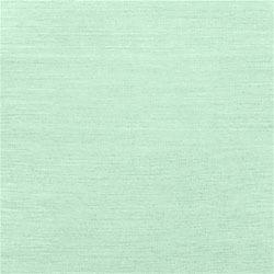 Обои Thibaut Grasscloth Resource IV, арт. T5020
