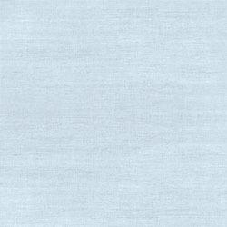 Обои Thibaut Grasscloth Resource IV, арт. T5021