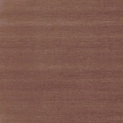 Обои Thibaut Grasscloth Resource IV, арт. T5038