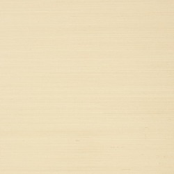 Обои Thibaut Grasscloth Resource IV, арт. T41159