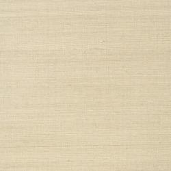 Обои Thibaut Grasscloth Resource IV, арт. T41163
