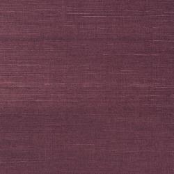 Обои Thibaut Grasscloth Resource IV, арт. T41164