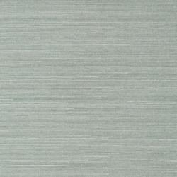 Обои Thibaut Grasscloth Resource IV, арт. T41168