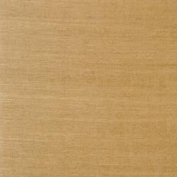 Обои Thibaut Grasscloth Resource IV, арт. T41172