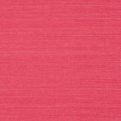 Обои Thibaut Grasscloth Resource IV, арт. T41179
