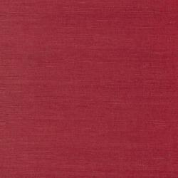 Обои Thibaut Grasscloth Resource IV, арт. T41193