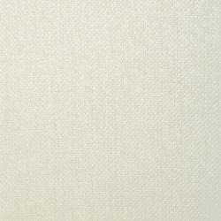 Обои Thibaut Grasscloth Resource IV, арт. T72790