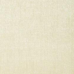 Обои Thibaut Grasscloth Resource IV, арт. T72791