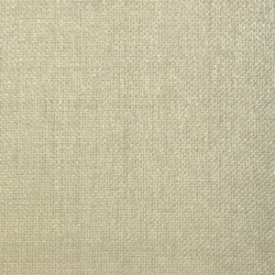 Обои Thibaut Grasscloth Resource IV, арт. T72793