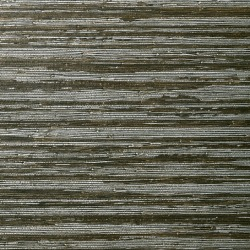 Обои Thibaut Grasscloth Resource IV, арт. T72810