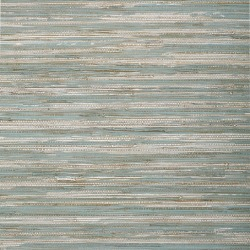 Обои Thibaut Grasscloth Resource IV, арт. T72811