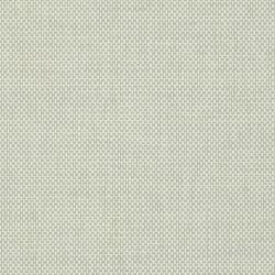 Обои Thibaut Grasscloth Resource IV, арт. T72819