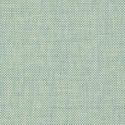 Обои Thibaut Grasscloth Resource IV, арт. T72823