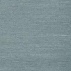 Обои Thibaut Grasscloth Resource IV, арт. T72836
