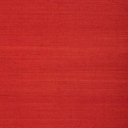 Обои Thibaut Grasscloth Resource IV, арт. T72840