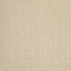 Обои Thibaut Grasscloth Resource IV, арт. T72854