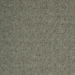 Обои Thibaut Grasscloth Resource IV, арт. T72856