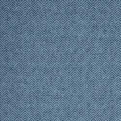 Обои Thibaut Grasscloth Resource IV, арт. T72858