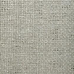 Обои Thibaut Grasscloth Resource IV, арт. T72866