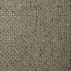 Обои Thibaut Grasscloth Resource IV, арт. T72869