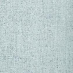 Обои Thibaut Grasscloth Resource IV, арт. T72871