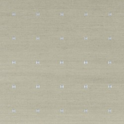 Обои Thibaut Grasscloth Resource IV, арт. T72874
