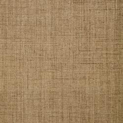 Обои Thibaut Grasscloth Resource IV, арт. T72878