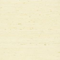 Обои Thibaut Grasscloth Resource IV, арт. T85008