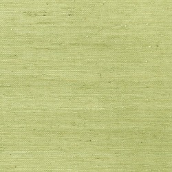 Обои Thibaut Grasscloth Resource IV, арт. T85012
