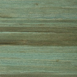 Обои Thibaut Grasscloth Resource V, арт. T24049