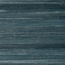 Обои Thibaut Grasscloth Resource V, арт. T24051