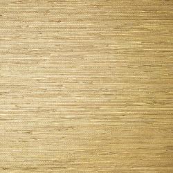 Обои Thibaut Grasscloth Resource V, арт. T24062