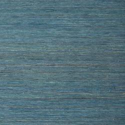 Обои Thibaut Grasscloth Resource V, арт. T24066