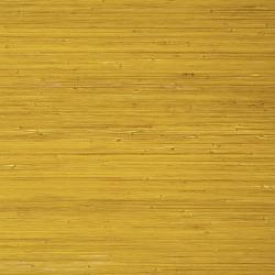 Обои Thibaut Grasscloth Resource V, арт. T24069