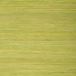 Обои Thibaut Grasscloth Resource V, арт. T24070
