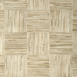 Обои Thibaut Grasscloth Resource V, арт. T24076