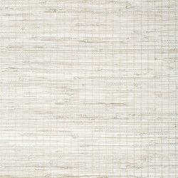 Обои Thibaut Grasscloth Resource V, арт. T24083