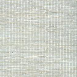 Обои Thibaut Grasscloth Resource V, арт. T24085