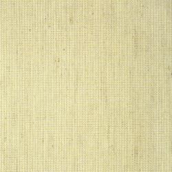 Обои Thibaut Grasscloth Resource V, арт. T24108