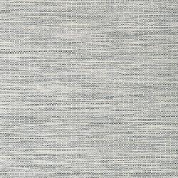 Обои Thibaut Grasscloth Resource V, арт. T24113