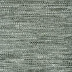 Обои Thibaut Grasscloth Resource V, арт. T24117