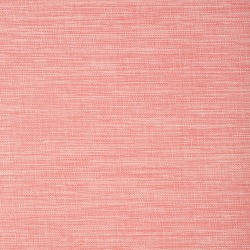 Обои Thibaut Grasscloth Resource V, арт. T24118