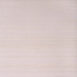 Обои Thibaut Grasscloth Resource V, арт. T24123