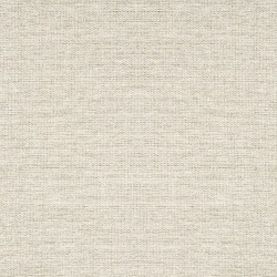 Обои Thibaut Grasscloth Resource V, арт. T24128