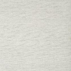 Обои Thibaut Grasscloth Resource V, арт. T24129