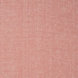 Обои Thibaut Grasscloth Resource V, арт. T24131