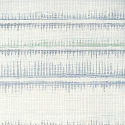 Обои Thibaut Grasscloth Resource V, арт. T24136